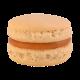 Macaron caramel pâtisserie artisanale sur commande