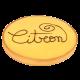 Tarte au citron réalisée par Artisan pâtissier Cluzel